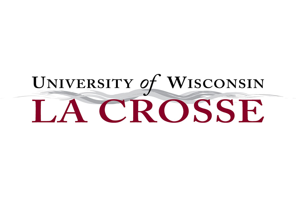 University of Wisconsin, La Crosse  gallery image4