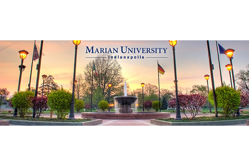 Image of Marian University, Indianapolis