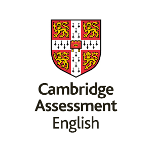 Cambridge English student service