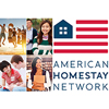 American Homestay Network student service