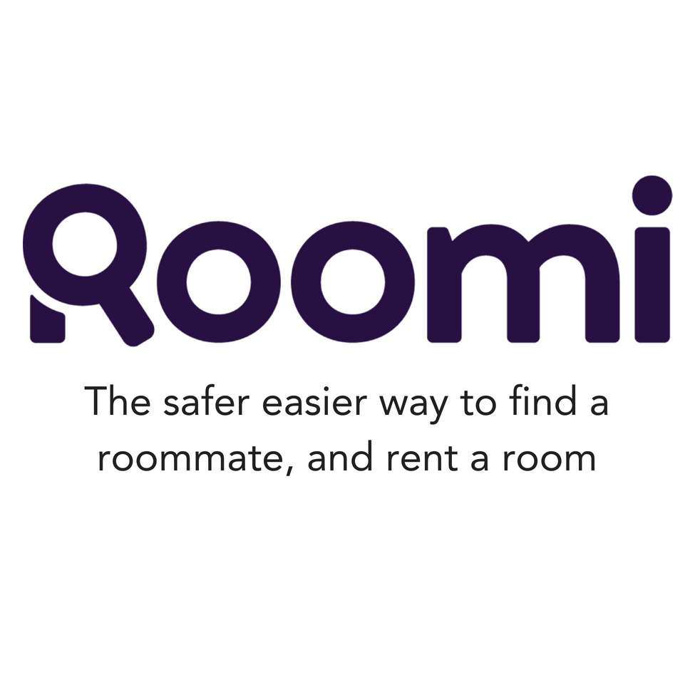 Roomi student service