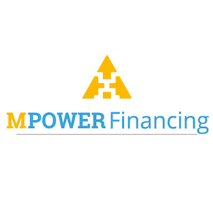 MPOWER student service