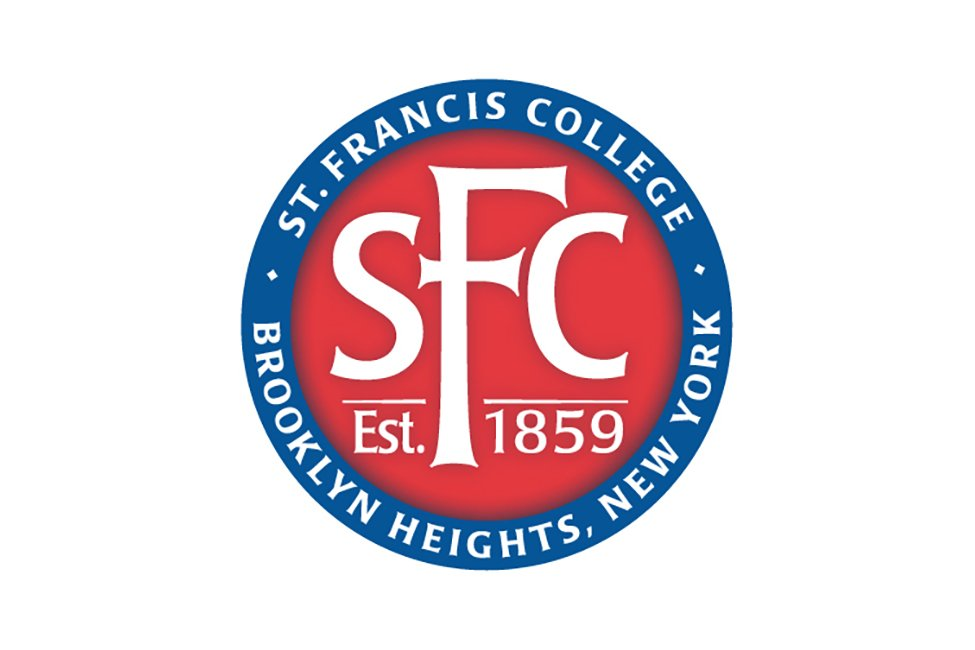 Image of St. Francis College