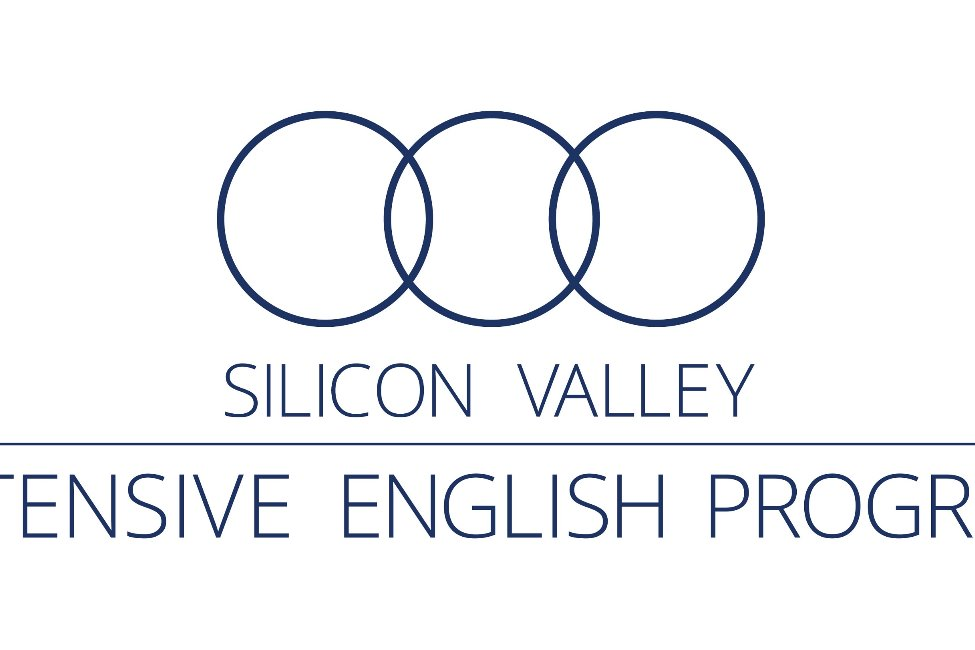 Silicon Valley Intensive English Program (SVIEP)