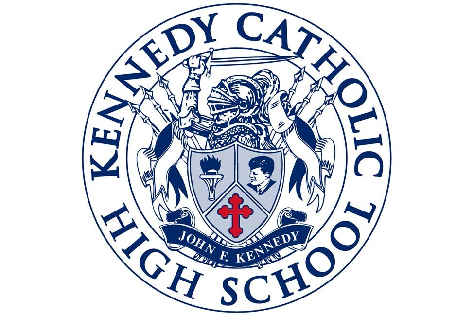Kennedy Catholic High School  gallery image0