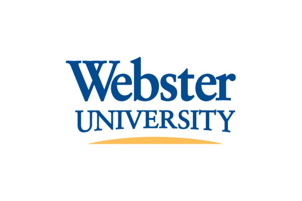 Webster University  main image