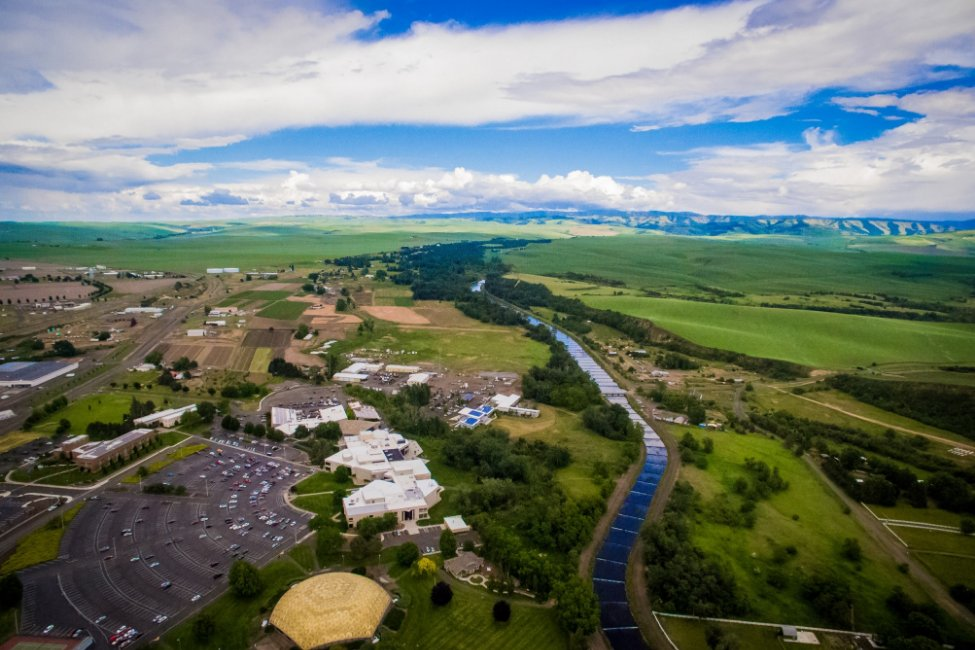 Image of Walla Walla Community College