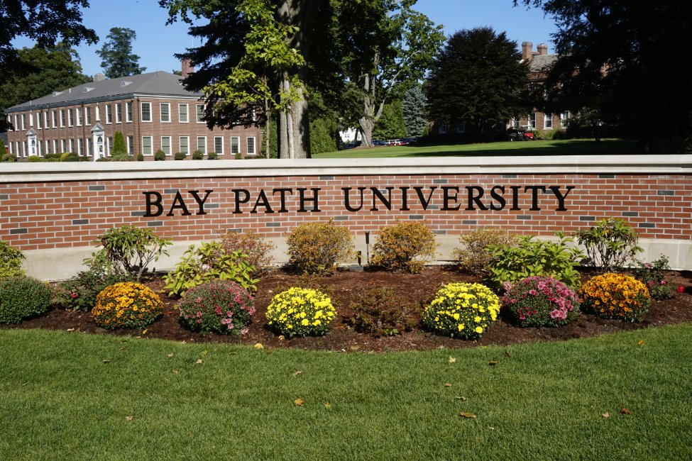 Bay Path University  main image
