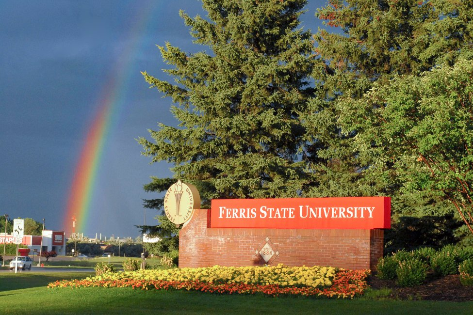 Image of Ferris State University