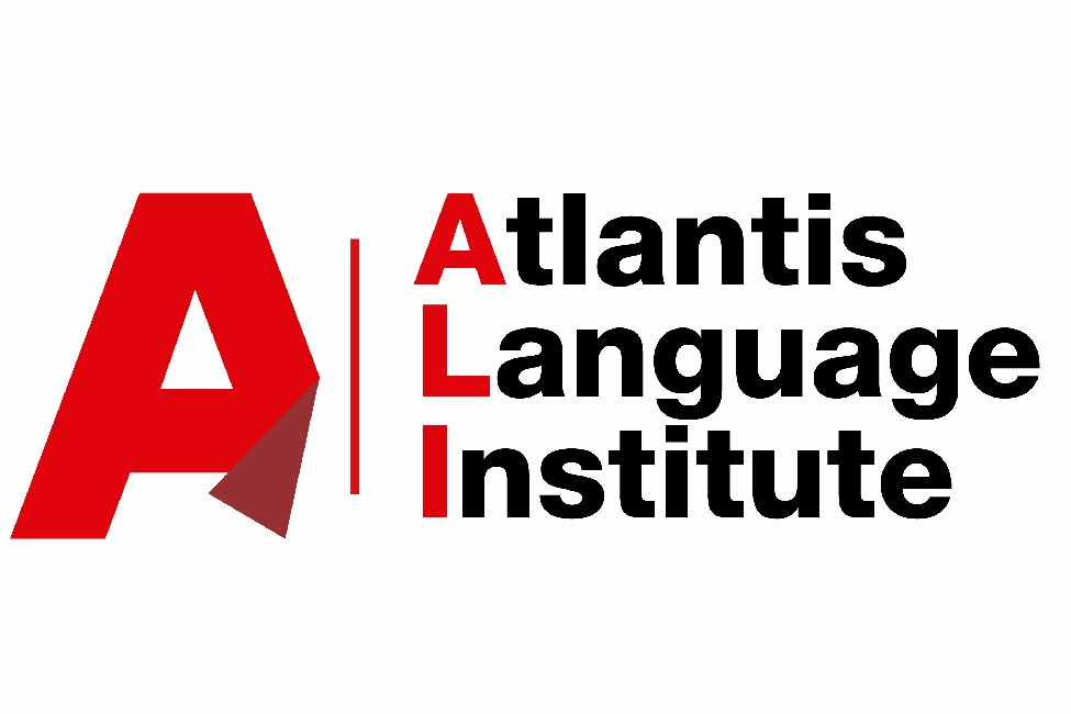 Atlantis Language Institute  gallery image8