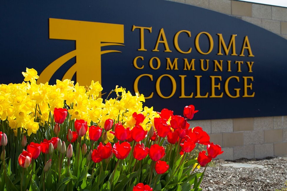 Tacoma Community College  gallery image2