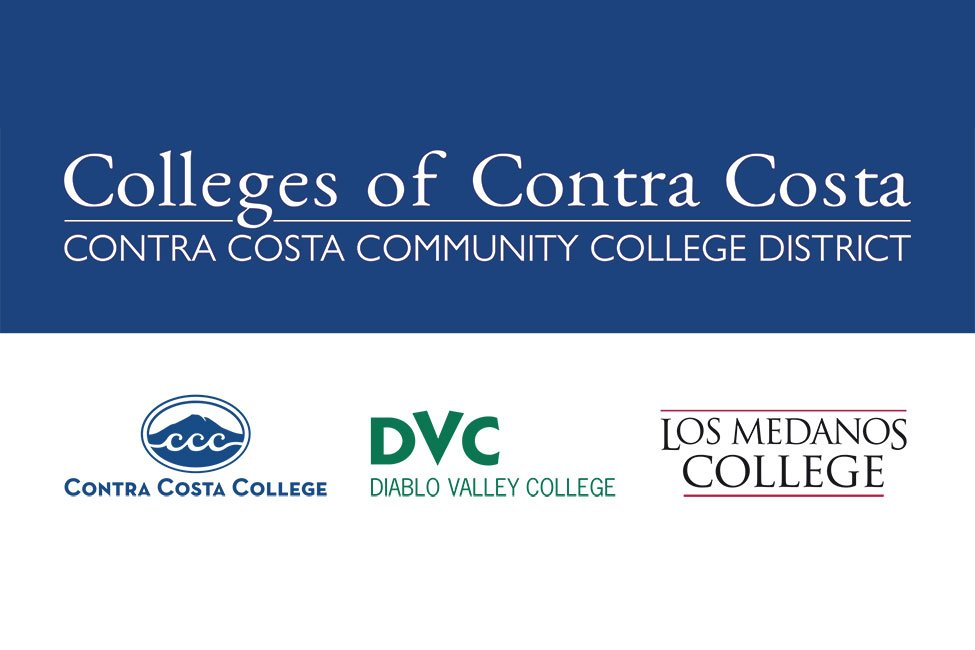 Colleges of Contra Costa  main image