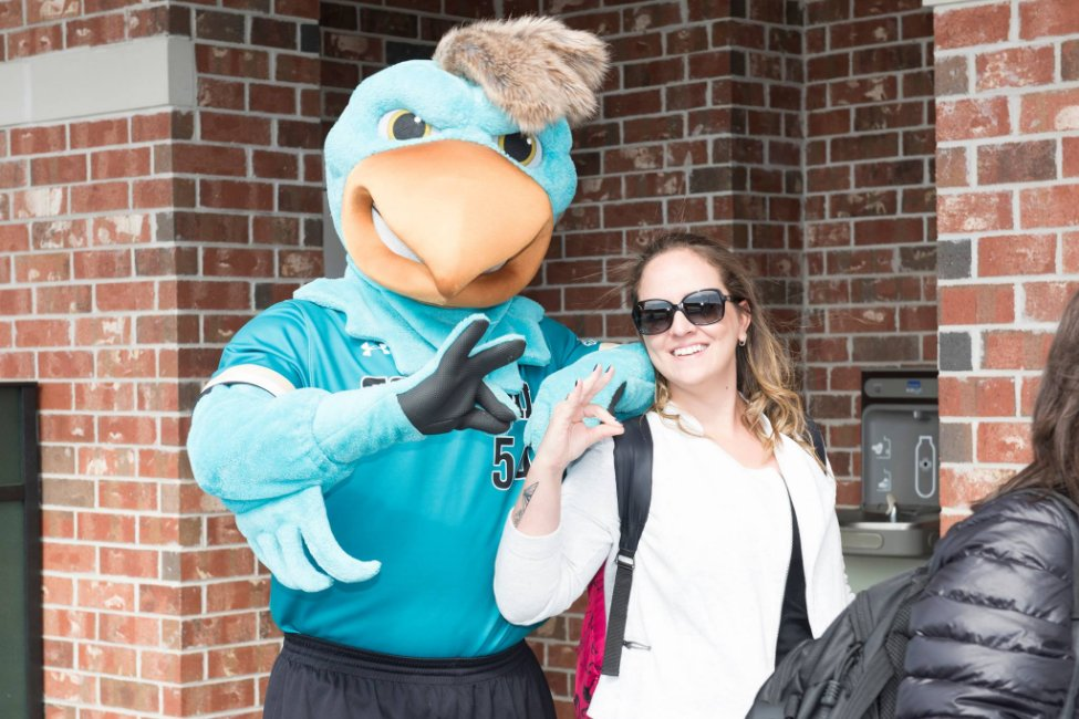 Coastal Carolina University  gallery image8