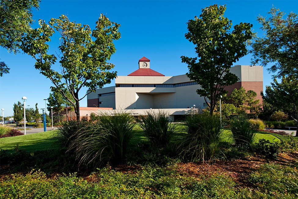 Oklahoma City Community College  gallery image1