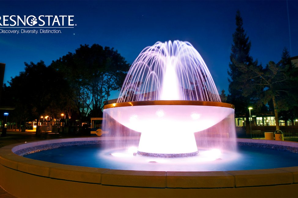 California State University at Fresno  gallery image7