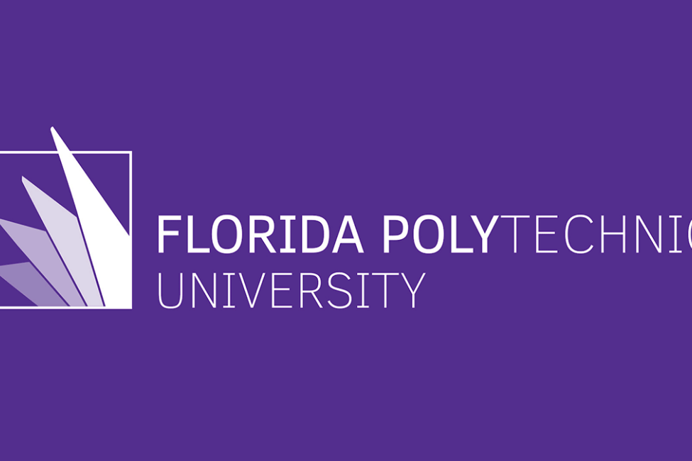 Image of Florida Polytechnic University