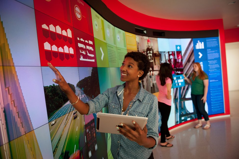 North Carolina State University - Intensive English Program (IEP)  gallery image1