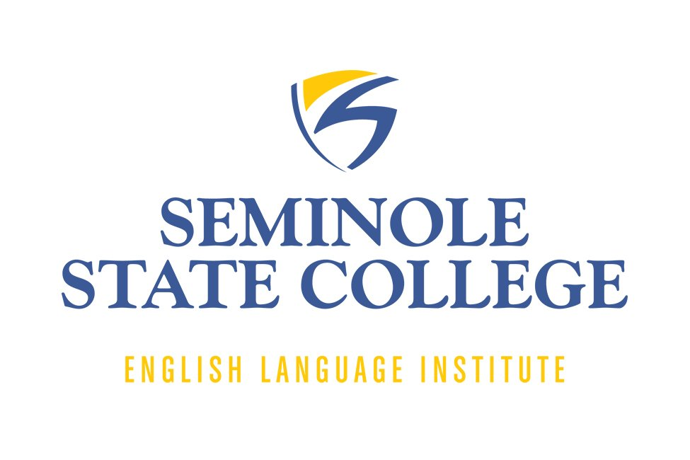 English Language Institute at Seminole State College of Florida gallery image4