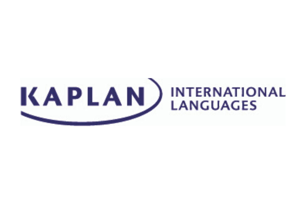 Kaplan International Languages  gallery image4