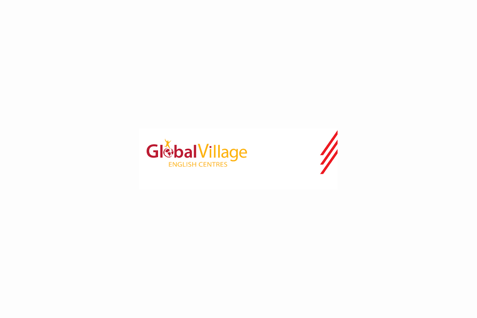 Global Village English Centres - Calgary  gallery image0
