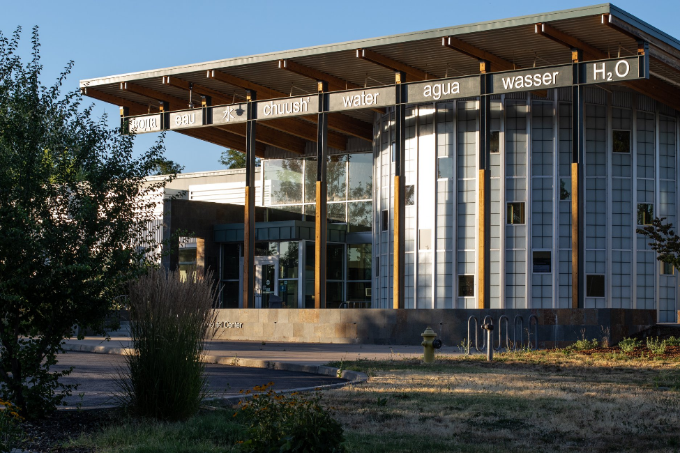 Walla Walla Community College  gallery image1