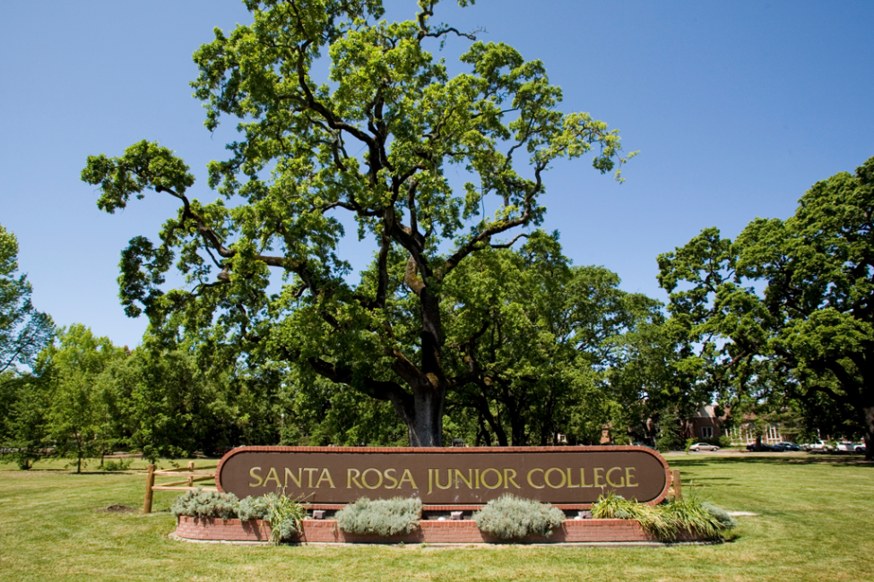 Santa Rosa Junior College  gallery image5