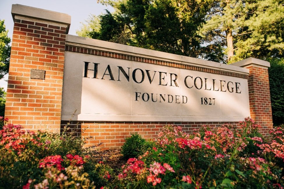 Image of Hanover College