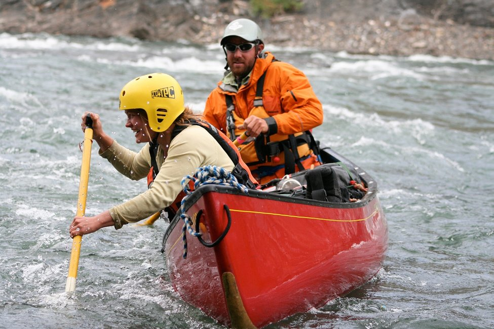 National Outdoor Leadership School  - NOLS   gallery image4