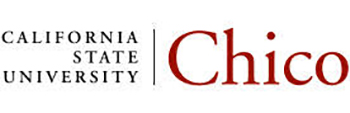 California State University, Chico ALCI logo