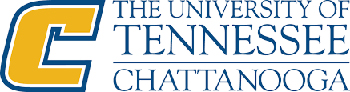 University of Tennessee Chattanooga logo